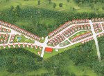 Plots for Sale in Ratnagiri - Oceanic Valley Project Layout