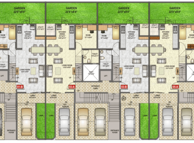 RowHouse_Layout copy